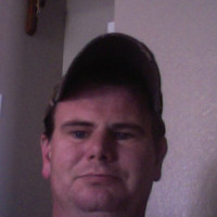 Ryan, 37 from Rio Rancho, NM