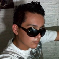 Bryan-823546, 20 from SAN SALVADOR, SLV
