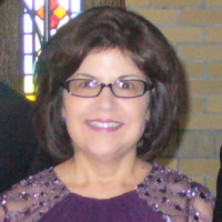 Joanne-1148317, 56 from Bristol, CT