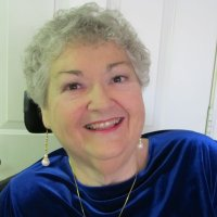 Joyce-817971, 72 from Mosinee, WI