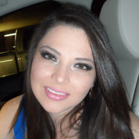 Denisse-1060628, 24 from McAllen, TX