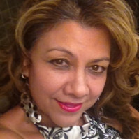 Maria-455458, 48 from Kennewick, WA