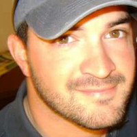 Matt, 34 from Milford, IA