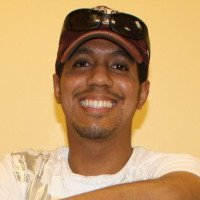 Amaury-933047, 32 from Homestead, FL