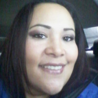 Ludim, 38 from Brownsville, TX