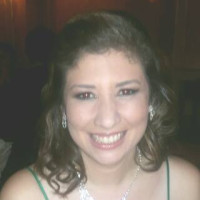 Alicia-1076804, 33 from San Salvador, SLV