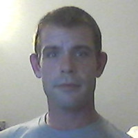 Michael-1071001, 35 from Austin, TX