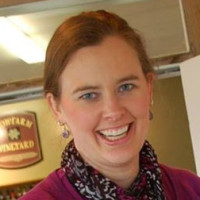 Emily-1137224, 30 from Essex Junction, VT