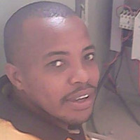 Ndungu, 33 from Doha, QA
