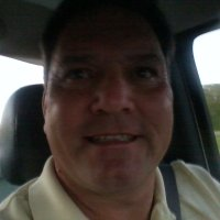 Dale-748681, 55 from Washington, LA