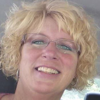 Rebekka-1187324, 46 from Canton, OH