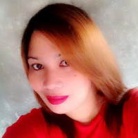 MariaAntonette-1119622, 34 from Angeles, PHL