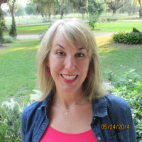 Cindy-1073500, 45 from Lakeland, FL