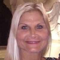 Holly, 56 from Fort Pierce, FL