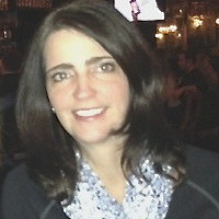 Patty-1065117, 48 from Minneapolis, MN
