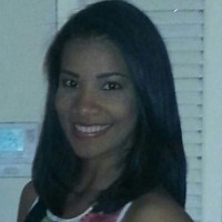 Diana-1217100, 33 from Miami, FL