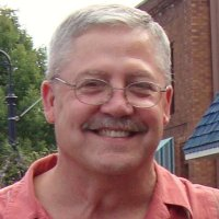 Greg-733444, 62 from Flint, MI