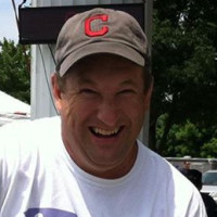 Chris-1157439, 42 from Hart, MI
