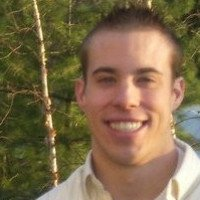 Brad, 29 from Fort Wayne, IN