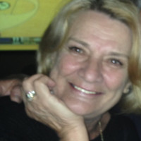 Judith-1193665, 69 from Tavernier, FL