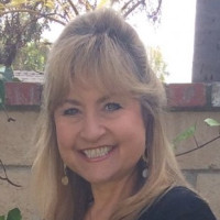 Emily, 52 from Camarillo, CA