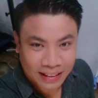 Darwin, 32 from Quezon City, PH