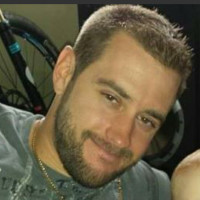 Jeff, 33 from Wyoming, MI