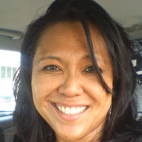FloriAnn-1197757, 40 from Kahuku, HI
