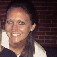 Marybeth-998164, 26 from Chattanooga, TN