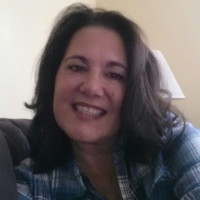Susan-1181229, 53 from Forestdale, MA