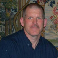 Michael, 53 from Canajoharie, NY
