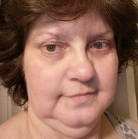 Sue-1067983, 54 from Dearborn, MI
