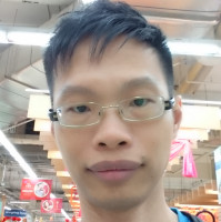 Jacob-1188625, 37 from Singapore, SGP