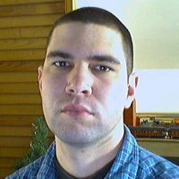 Stephen-168216, 36 from Washington, DC