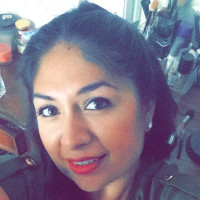 Jocelyn-1310938, 26 from San Carlos, CA