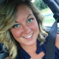 Liz-1015642, 24 from Metamora, IL