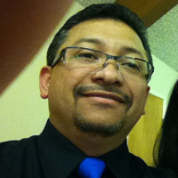 David-304868, 47 from Coalinga, CA