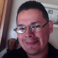 Jose-1193716, 28 from Bell, CA