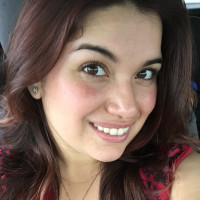 Mayra, 25 from Troy, IL
