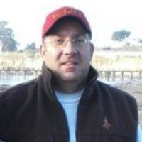 Tim-869862, 44 from Santa Cruz, CA