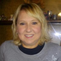 Pamela-932195, 51 from Webster, WI