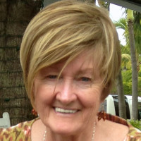 Dinan, 68 from Naples, FL