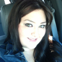 Veronica-1072555, 30 from San Rafael, NM