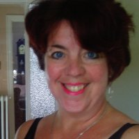 Michelle-646826, 48 from Sydney, NS, CAN