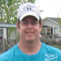 Richard-868103, 50 from North Liberty, IA