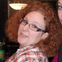 Coralee-823414, 31 from Saskatoon, SK, CAN