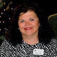 Cheryl-573183, 63 from Memphis, TN