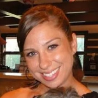 Meghan-1155335, 29 from Dobbs Ferry, NY