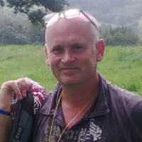 Jerry-376052, 51 from Stoke on Trent, GBR