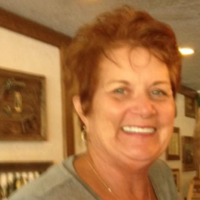Eve, 68 from Solvang, CA
